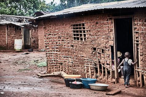 Cameroon_DSF5620.jpg