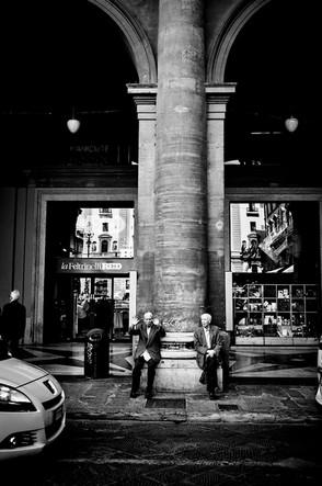 FirenzeL1000769.jpg