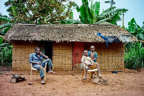 CameroonL1015395.jpg