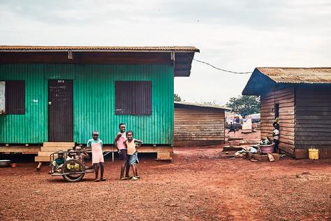 Cameroon_DSF6031.jpg