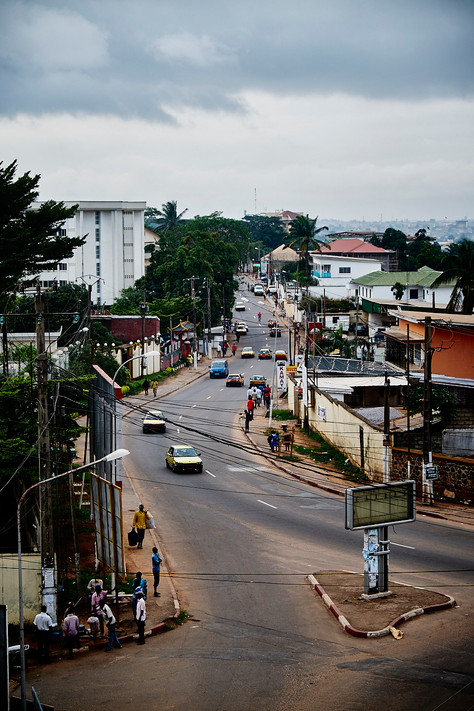 Cameroon_DSF5312.jpg