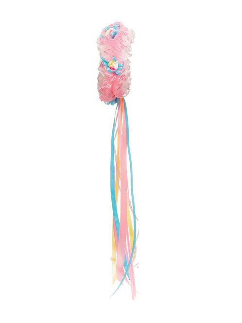Dreamy Flower Twisters