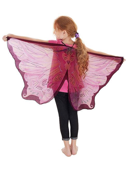 Wings, Fairy
