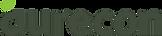 Aurecon Logo.png
