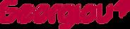 Georgiou Logo.png