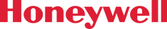 Honeywell Logo - from web.png