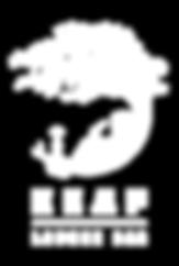 logo_cedar_-03.png