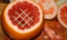 чаша грепфрут.jpg