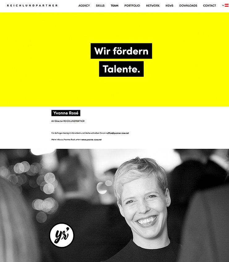 News_RUP_Talente.jpg