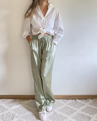 Pantalon PAMPO