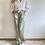 Thumbnail: Pantalon PAMPO