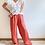 Thumbnail: Pantalon MIRZA