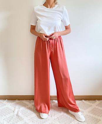 Pantalon MIRZA