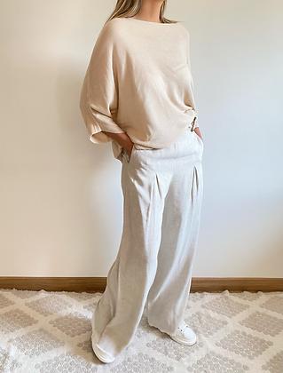 Pantalon SOHO