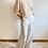 Thumbnail: Pantalon SOHO