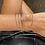 Thumbnail: Bracelet MELY