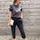 Thumbnail: Tee-shirt AIX
