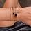 Thumbnail: Bracelet MELO
