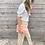 Thumbnail: Pantalon ROKA