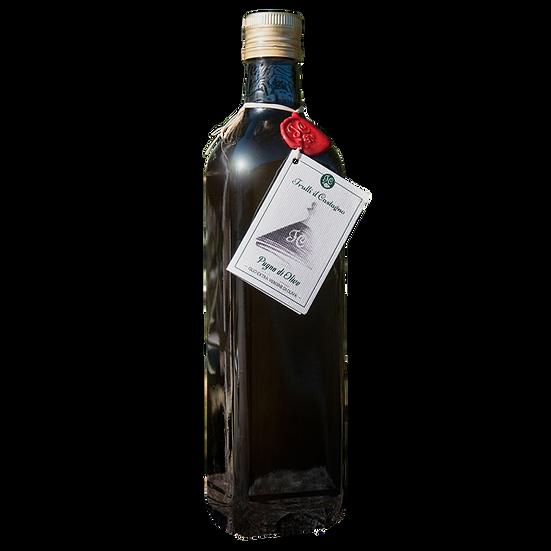 Pugno di Olive
