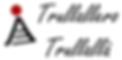 scritta logo.PNG