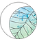BH0212191 - Logo Image Colour.png