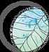 Natalie Seigne - Logo