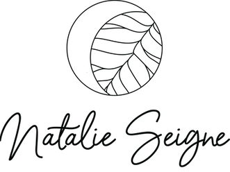 Natalie Seigne Fremantle Healer Channel Soul Guide Reiki Healing Relief Anxiety Depression Somatic Healing Energy Medicine Shamanic Shamanism Soul Reading Spiritual Guidance Intuition Grounding Tools Cleansing Incense Energy Medicine Fremantle Perth