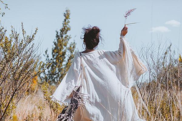 Natalie Seigne - Soul Guide