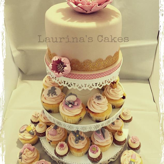 peonie cake.JPG