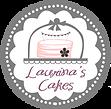 Laurina's Cakes - Motivtorten Hochzeitstorten Zürich