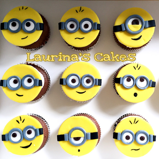 Minion_cupcakes.JPEG