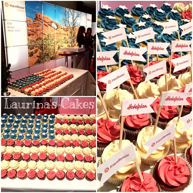 usa cupcakes.JPG