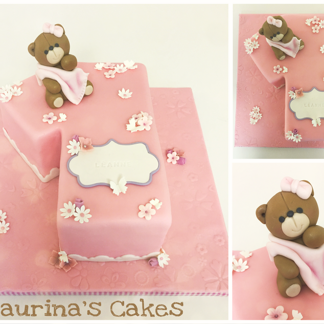 birthday_cake_number_one_with teddybear_