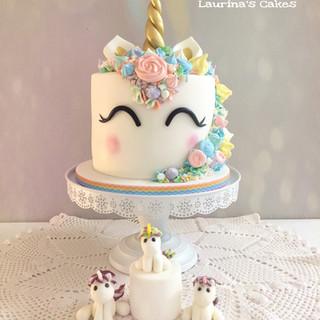 unicorn cake .jpeg