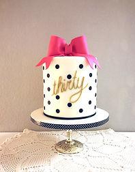 black dots cake.jpg