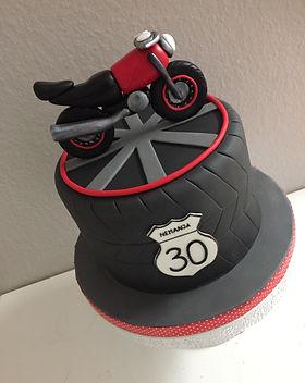 Töff torte.JPG