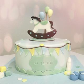 rocking_horse_cake.JPEG