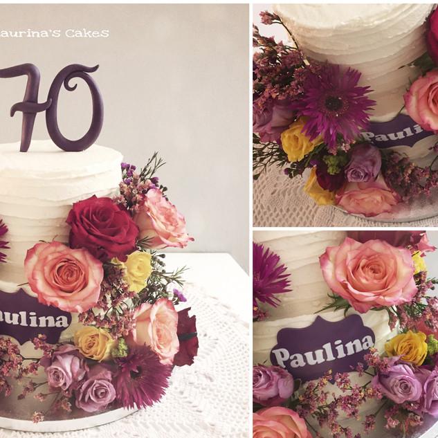 flower garden cake.JPEG