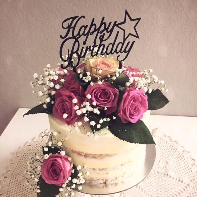 roses naked cake.JPEG