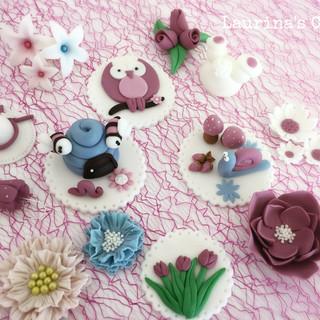 spring_cupcakes