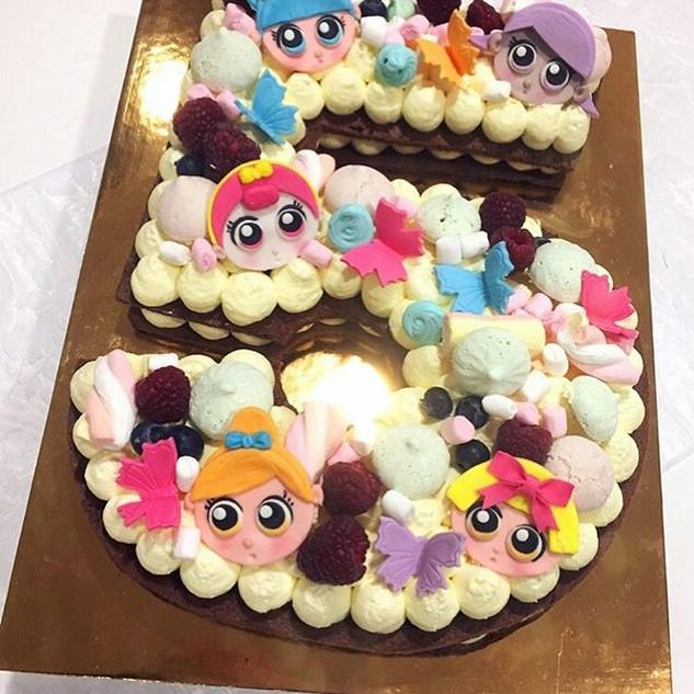 Happy 5th Birthday Emilja 💕🎉. .jpg