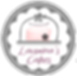 logo_Laurina_rund_kl.png