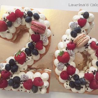 cream tart 26 fruits.JPEG