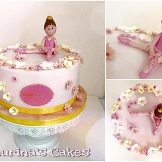 Ballerina cake.jpg