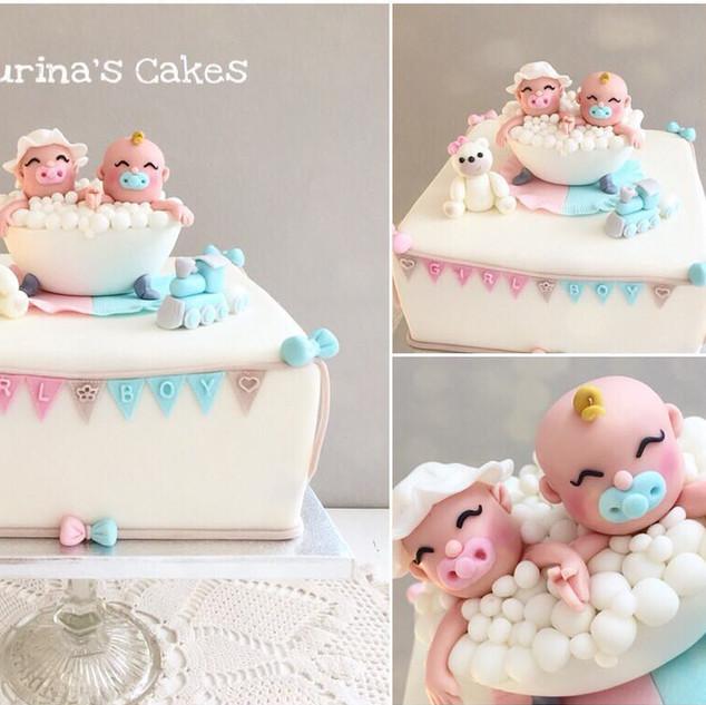 he or she baby shower cake.jpg