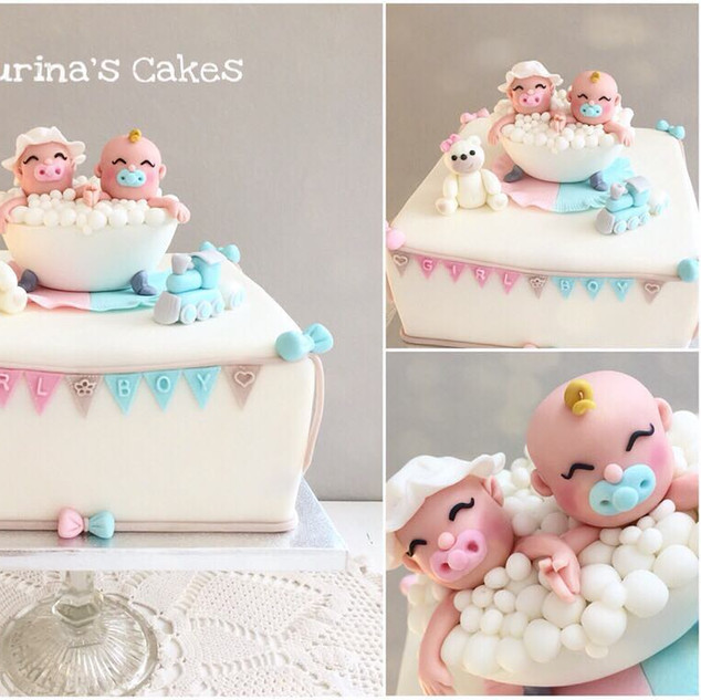 he or she baby shower cake.jpg