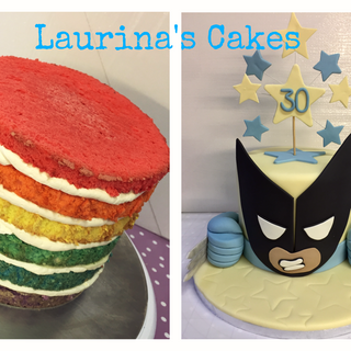 rainbow-wolverine_cake