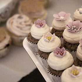 chocolate minicupcakes laurinascakes_edi