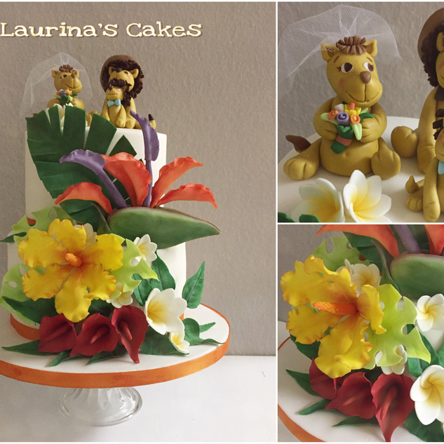 Tropical wedding cake.JPEG